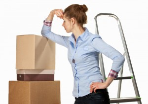 Removal Quote Bury Finding a decent removals company can be hard
