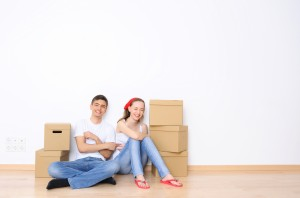 Removals and storage bury removals tips